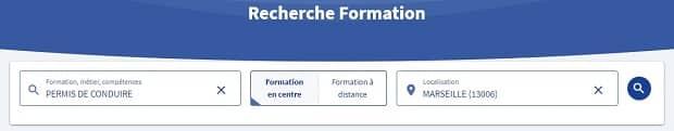 compte-cpf-permis-1