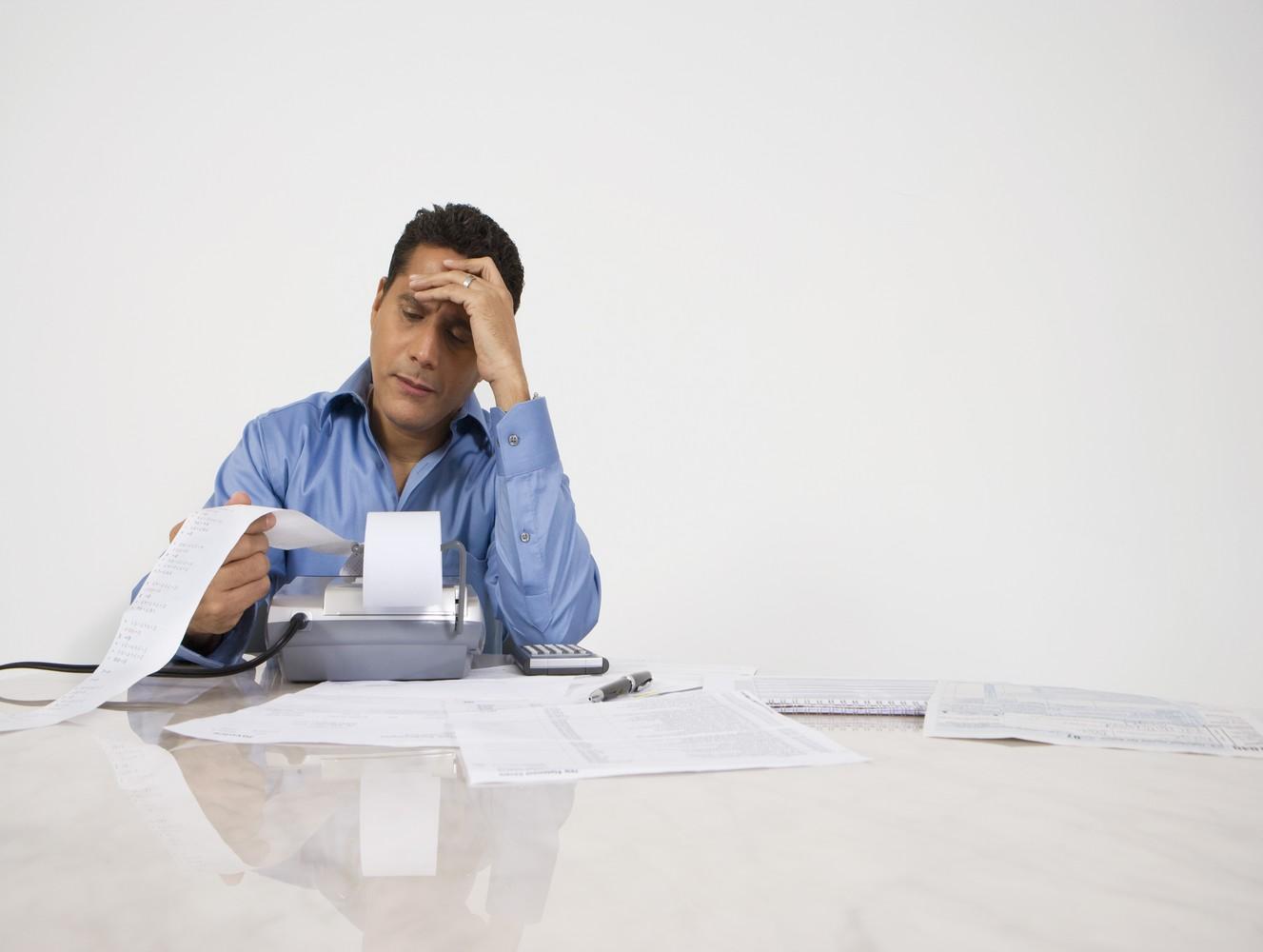 contester frais bancaires
