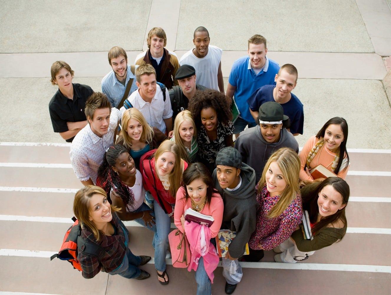 comment trouver un logement étudiant