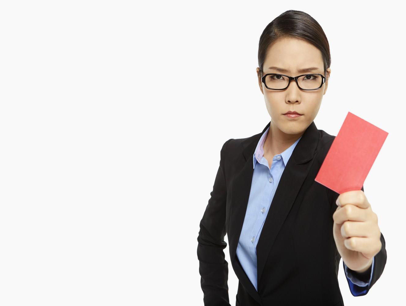 faux mail ameli remboursement