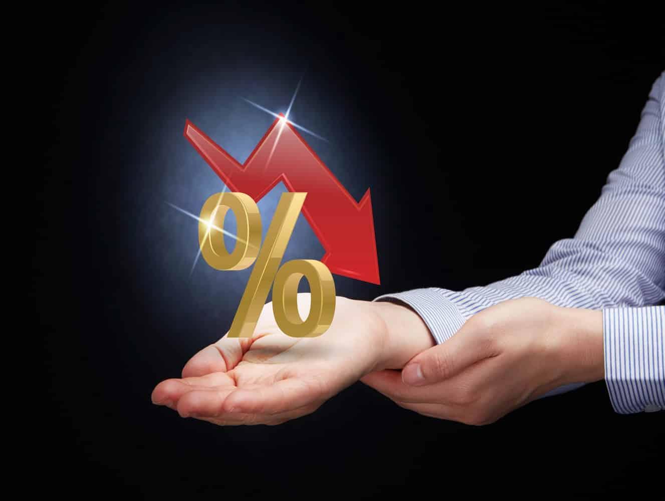 reduire mensualite credit