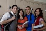 aide scolarisé dans le privé