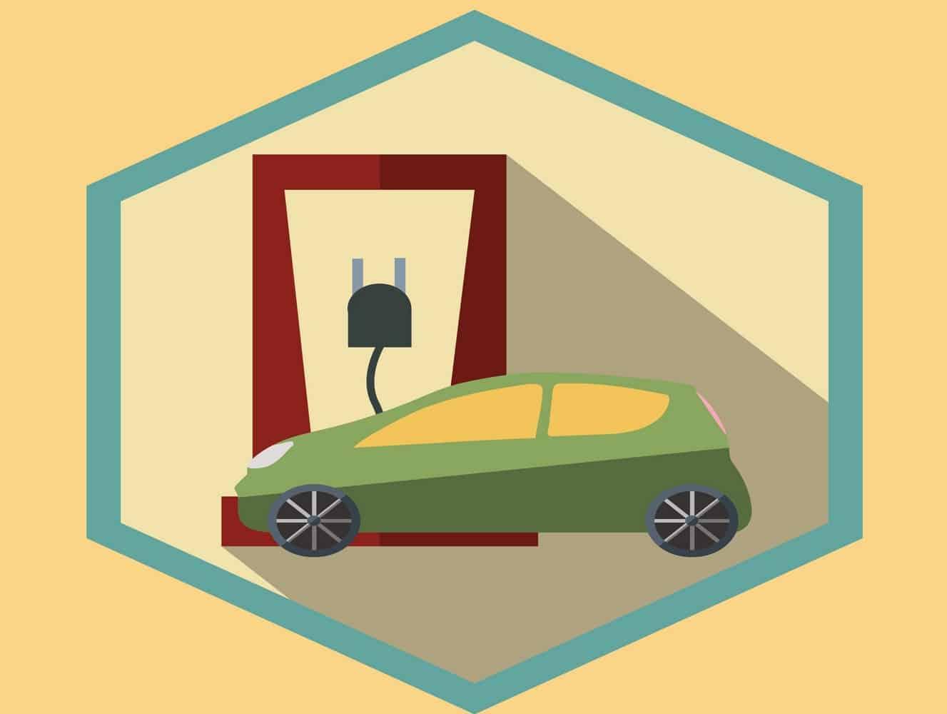 Micro crédit achat voiture propre