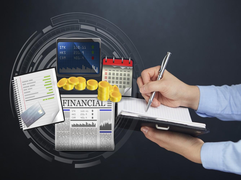 Crédit d'impôt et abonnement presse