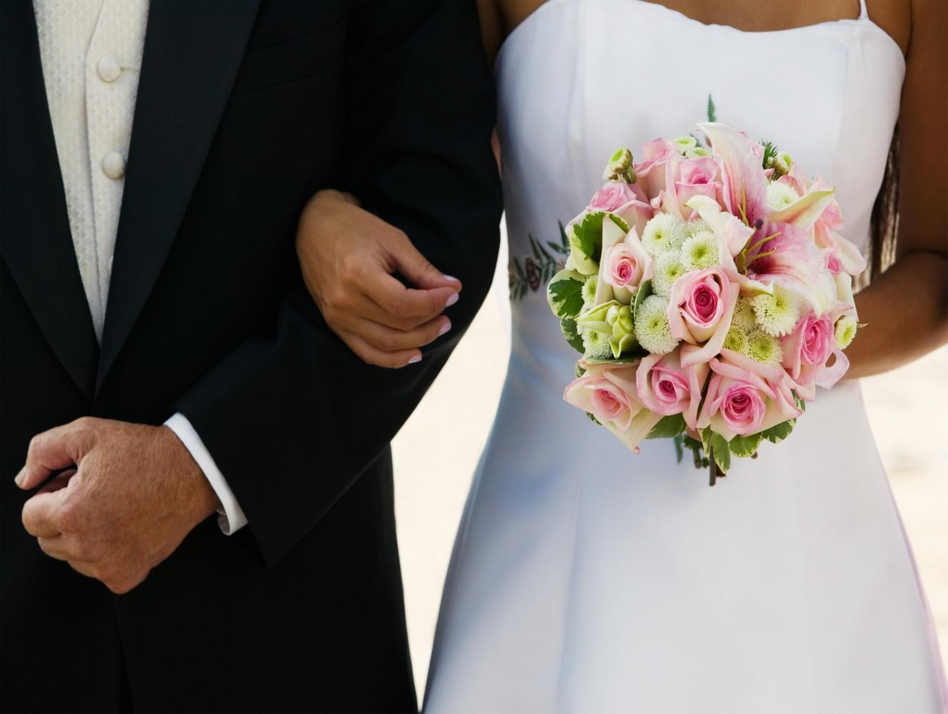 prime de mariage