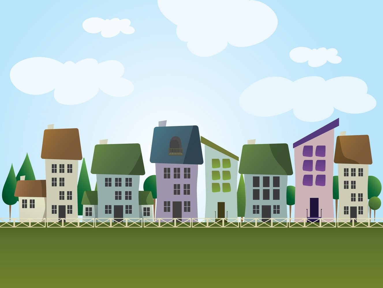 suppression taxe habitation