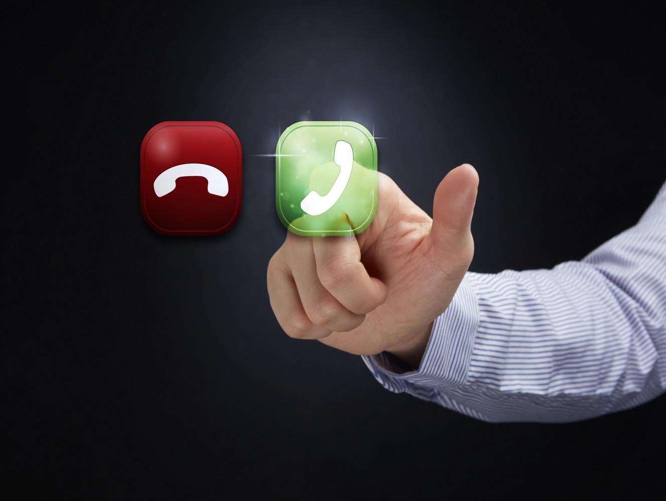 Comment contacter l'Agefiph