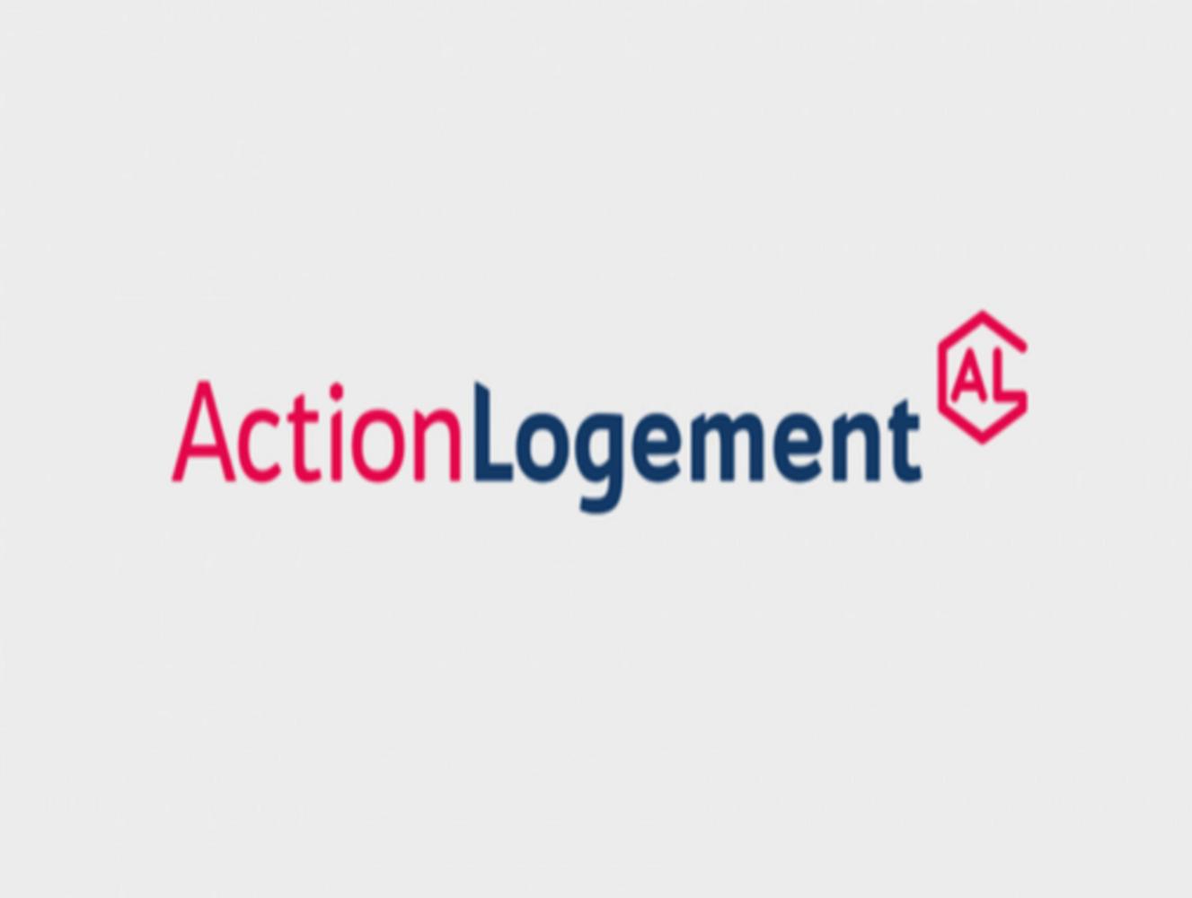 action logement aide financière
