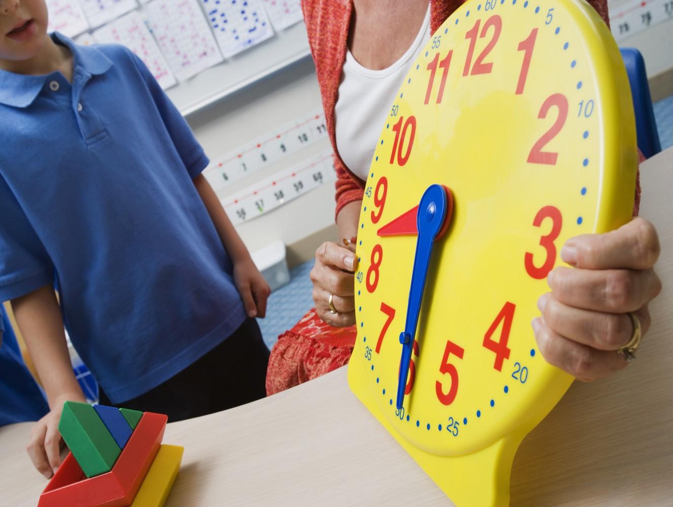 garde alternée allocation rentrée scolaire