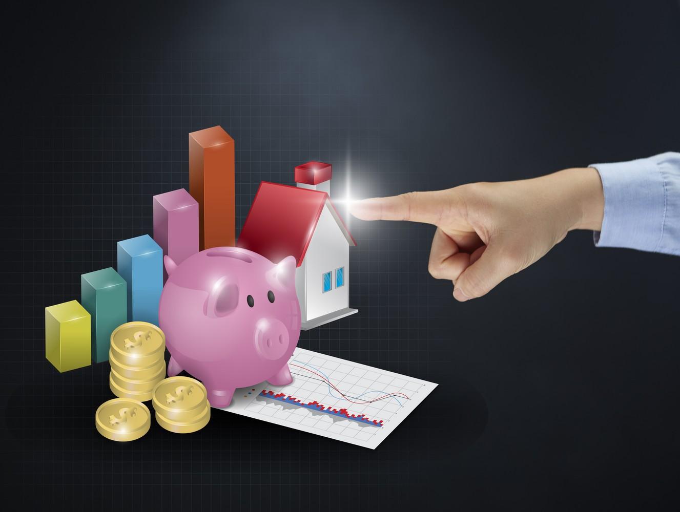 aide financiere pour proprietaire en difficulté