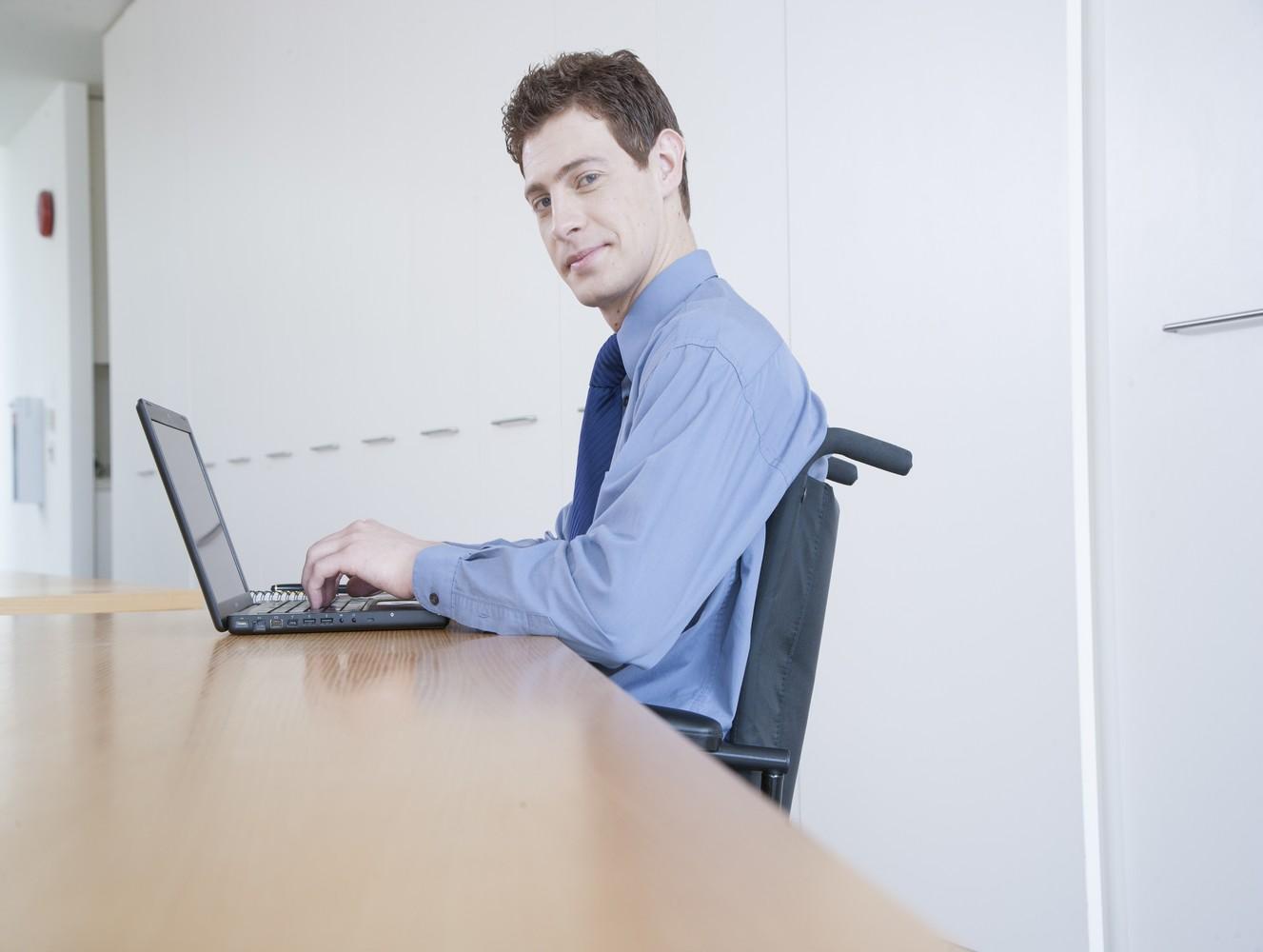 Le contrat de rééducation professionnelle en entreprise