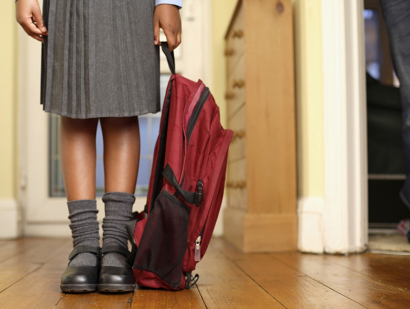 aide sociale à l enfance définition