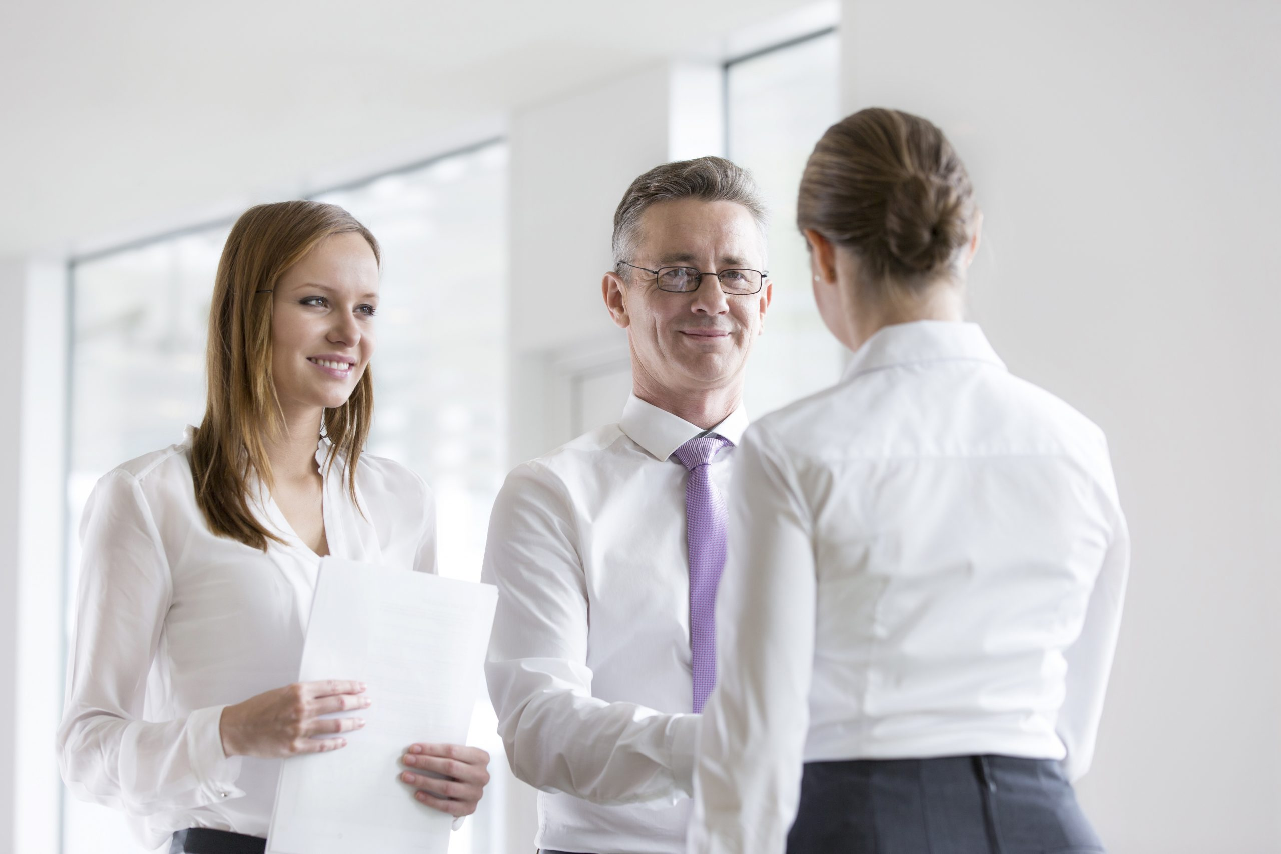 portage salarial indemnisation pole emploi