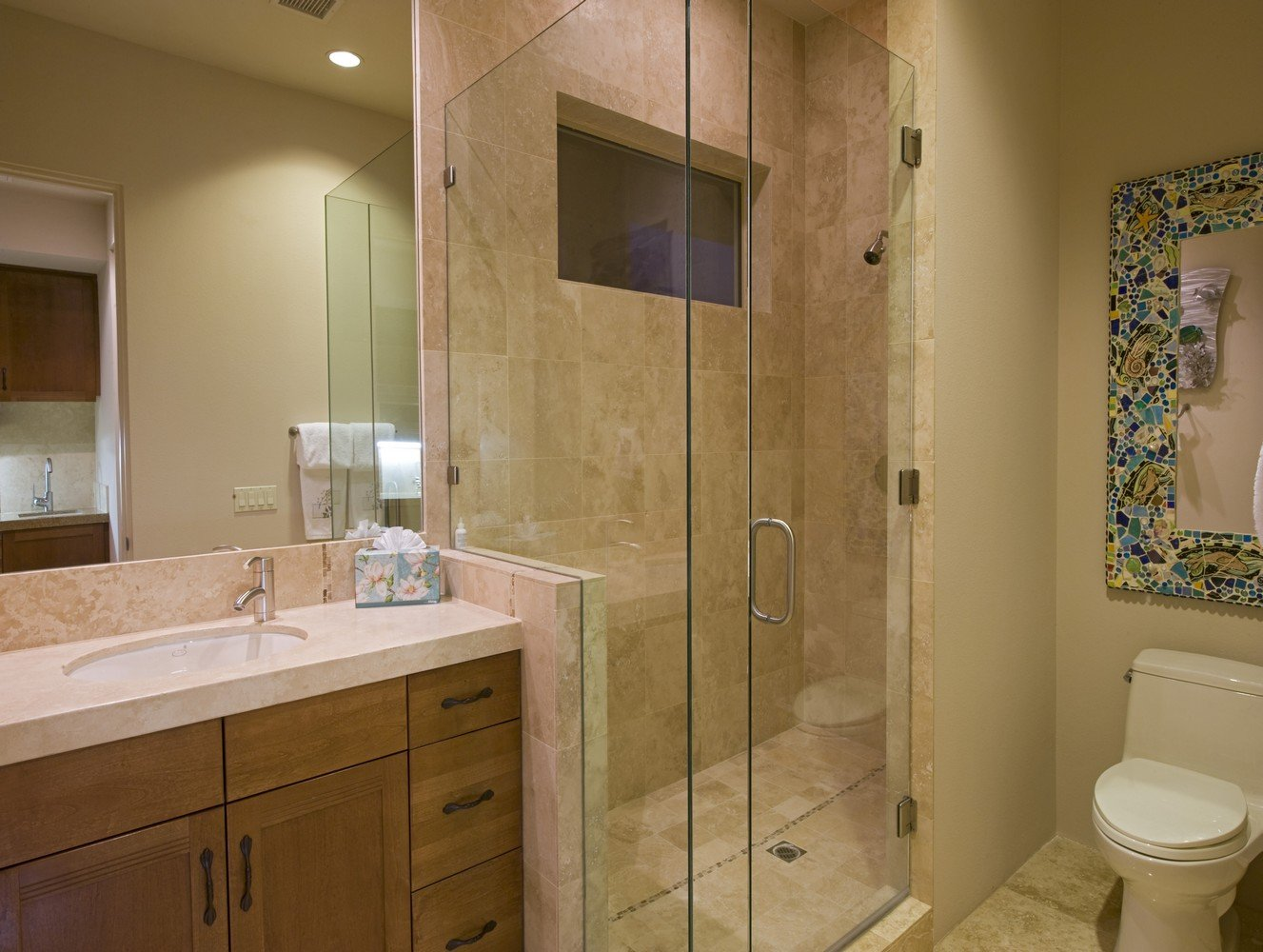 Prime rénovation salle de bain