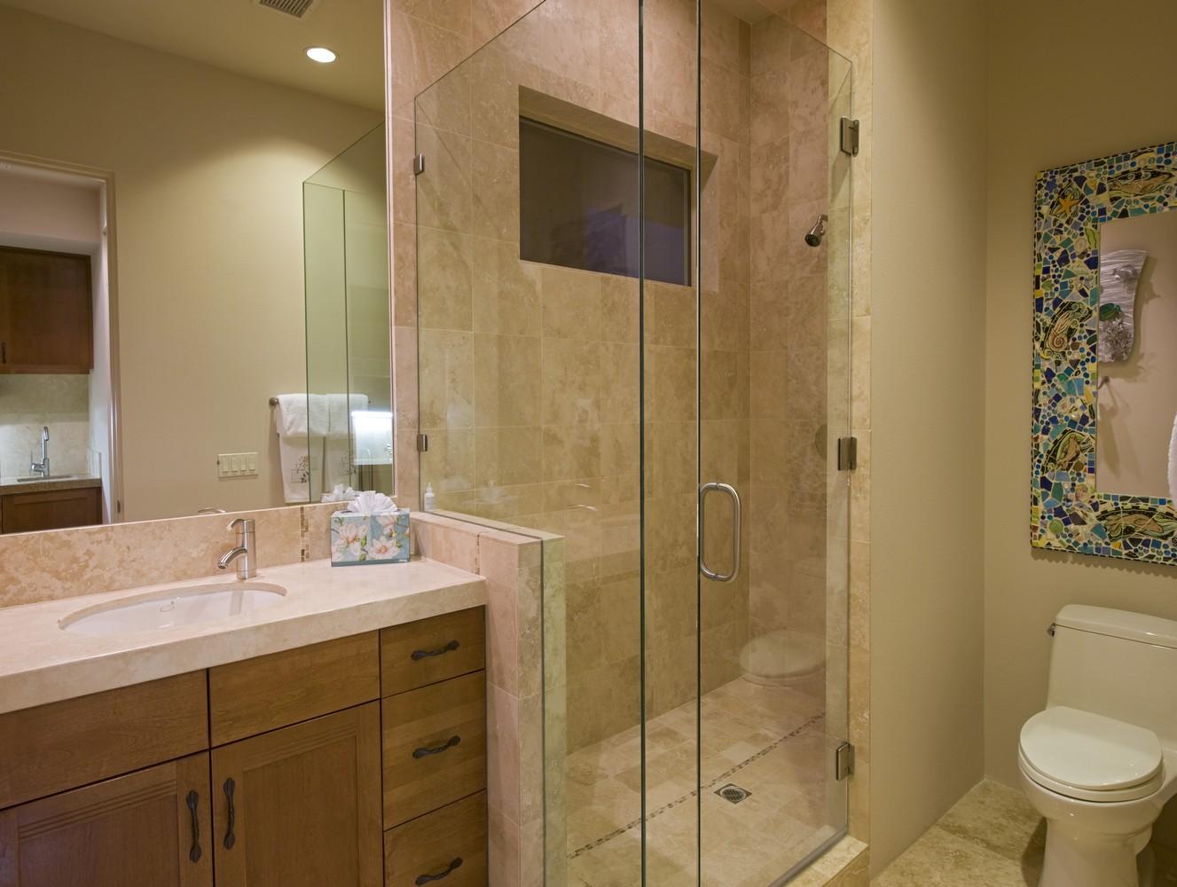 Les aides pour améliorer sa salle de bain
