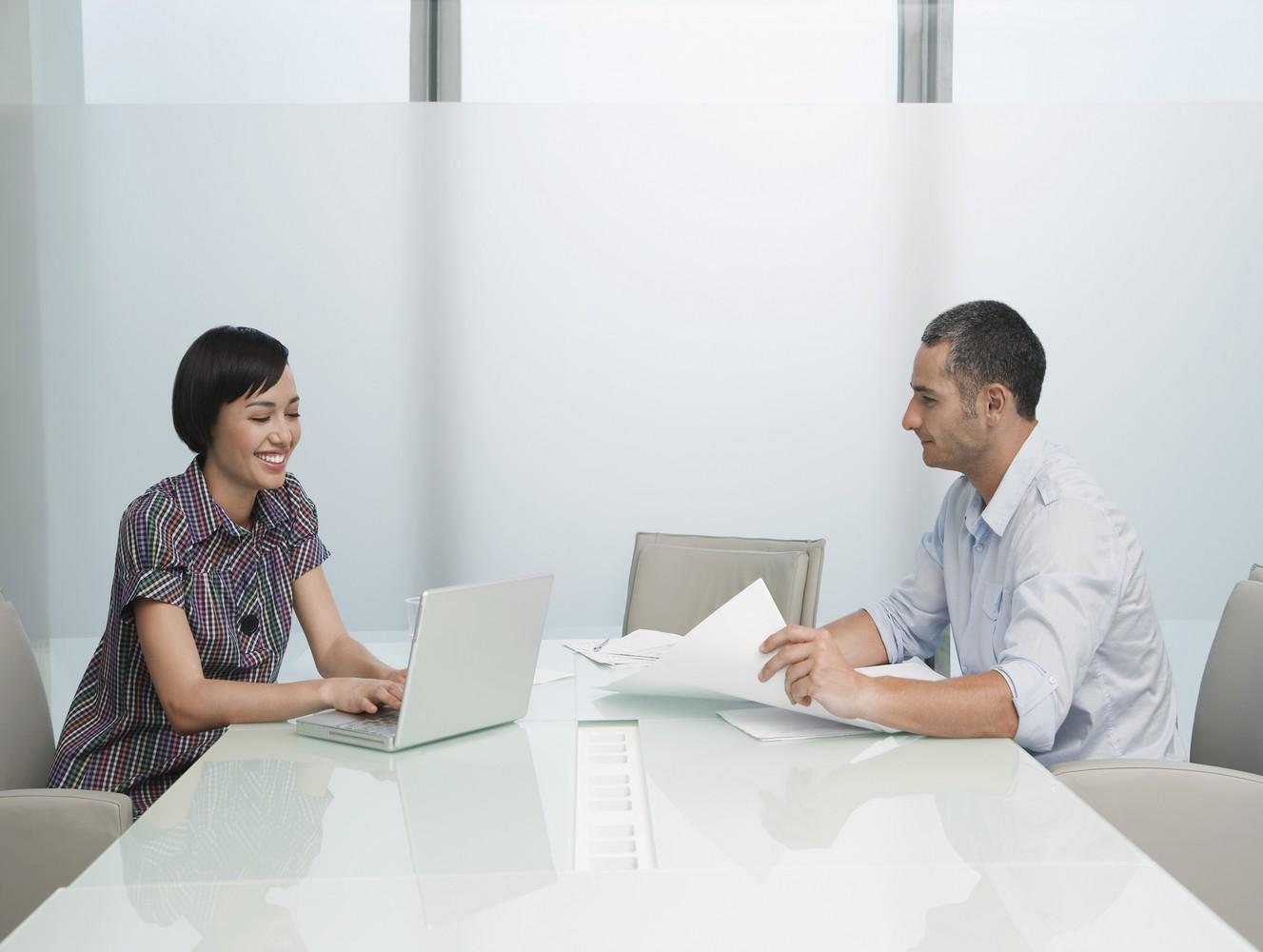 bilan de compétence gratuit pole emploi