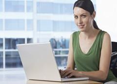 bilan de compétence en ligne