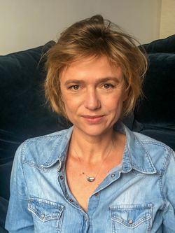 Julie Bernard de la redac de Julie autrice sur aide-sociale.fr
