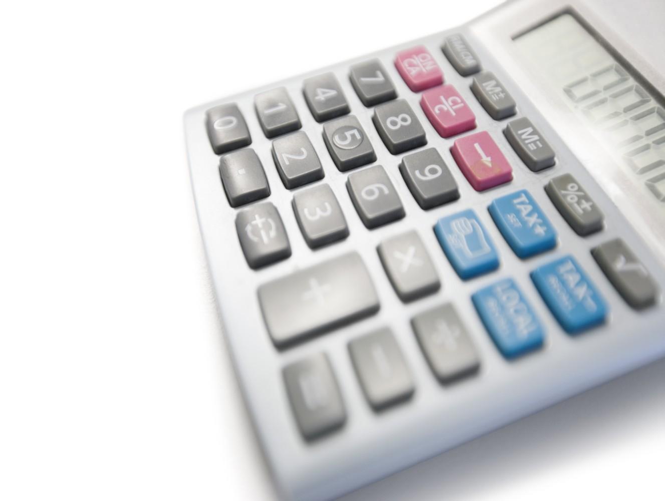Comment calculer l'allocation chômage ?