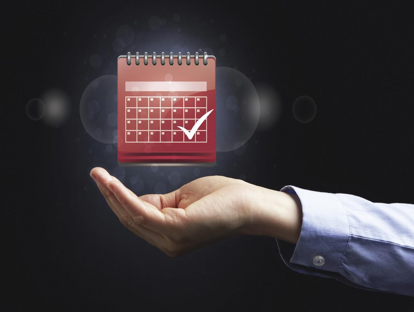 Date versement allocations familiales