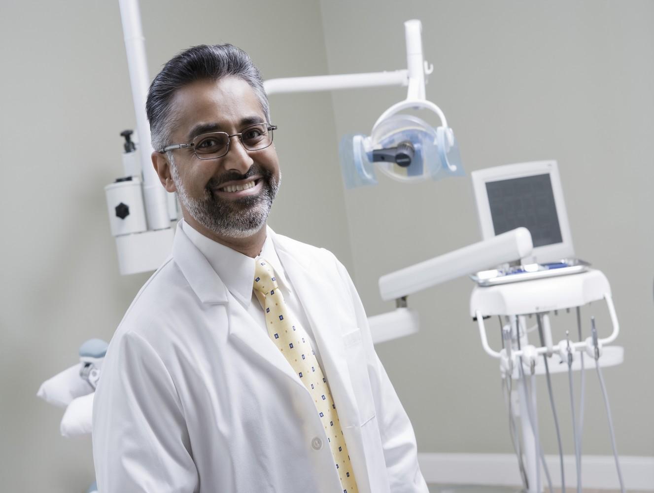 aide financiere pour soins dentaires
