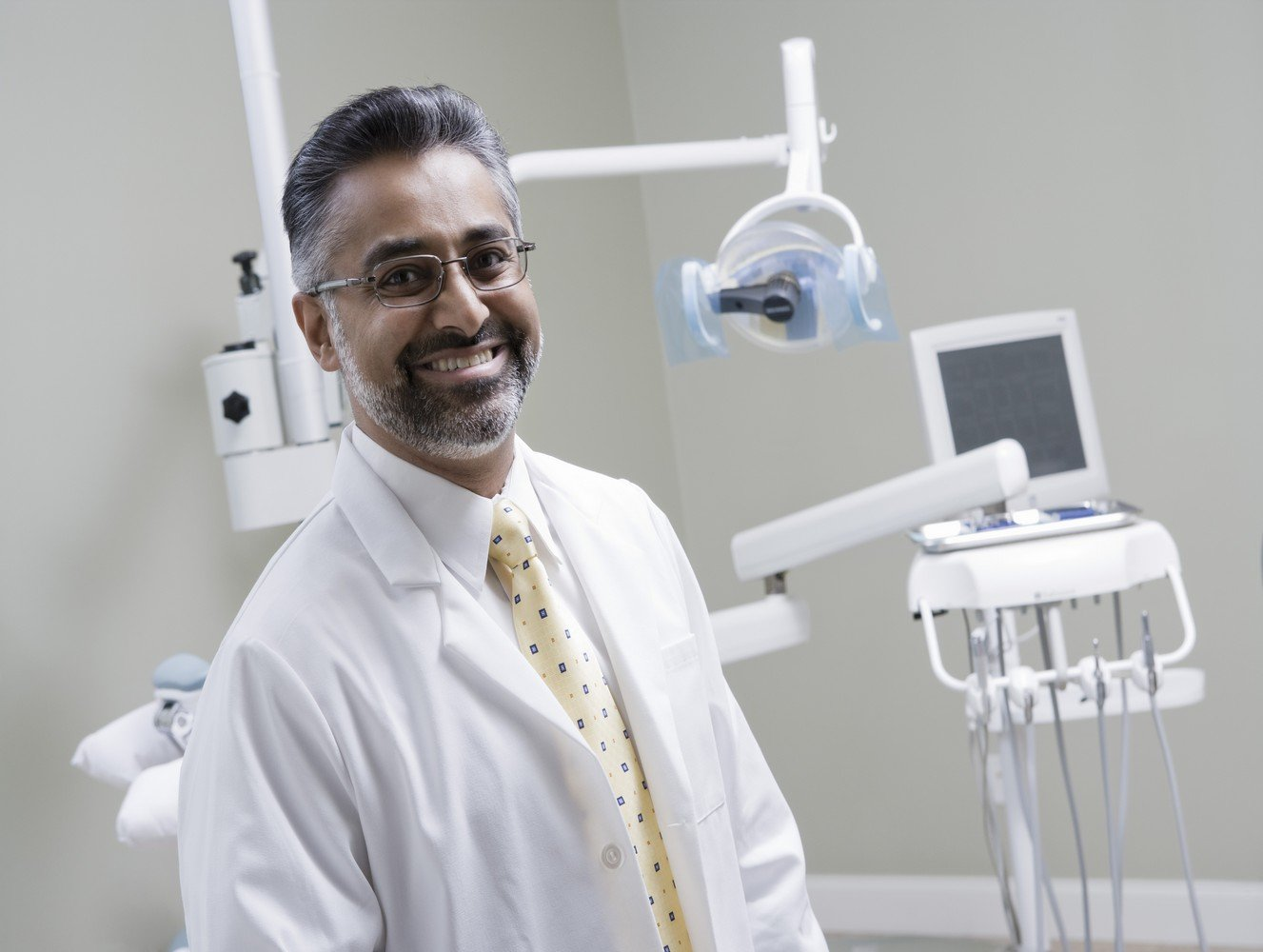 soins dentaires gratuits